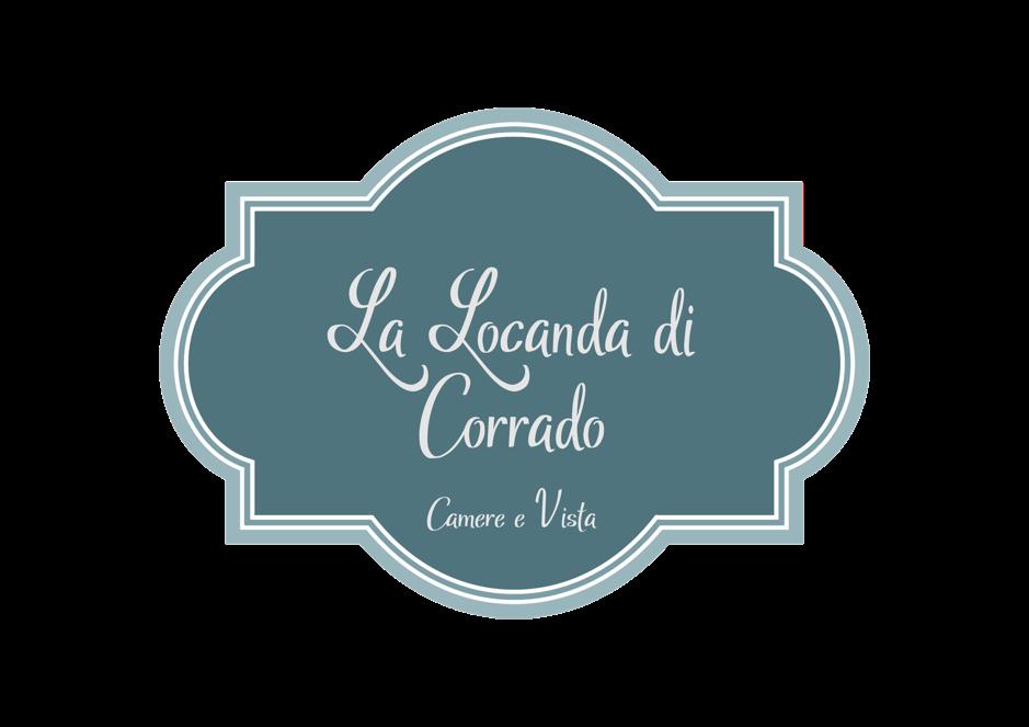 La Locanda di Corrado